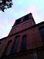NCC - The Church by ReloC3