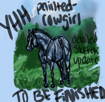 YHH Update 1 by painted-cowgirl