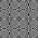 Just More Circles by rayna23