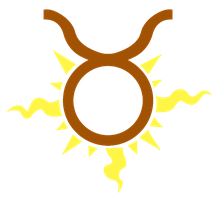 Tavrisprite Symbol Alt Colors by defeatedart