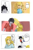 AT: Tender moments pg 6 by Alexandria-Paige