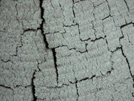 cracked paint 02 by Stephasaurus-Stock