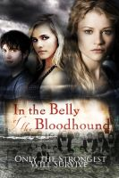 In the Belly of the Bloodhound by Zapenbits