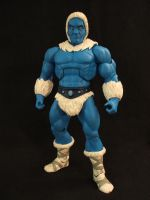 MOTUC custom Icer by masterenglish