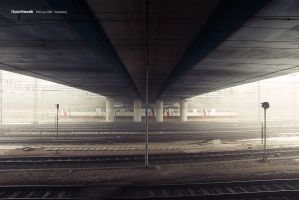 perpendicular by hermik