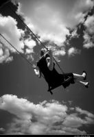 freedom III by metindemiralay