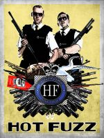 Hot Fuzz by policegirl01