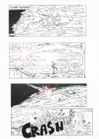PGV's Dragonball GS - Perfect Edition - page 317 by pgv