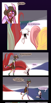 CM Audition Page 4 by Chamfruit