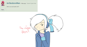 Ask Riven Answer #2 by sitaliar