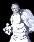 Bow down to Darkseid... by Marvin000