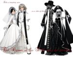 The Dream of the Doll by lolita-spain