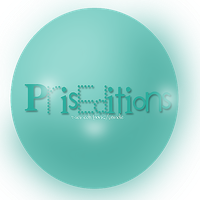 Esfera PNG para Pris by Nereditions