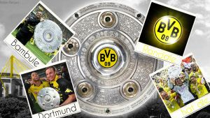 BvB 09 by Tarpable