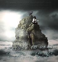 Prelude To Death by davy-filth