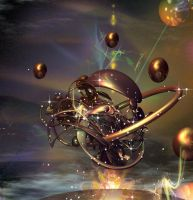 gyroscopic activity 1 by philsh