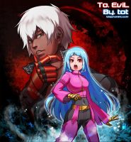 K X Kula by Captain-Tot