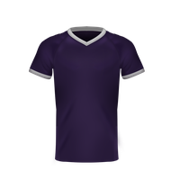 T Shirt 2 PNG by einwi