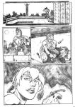 My First Paid Gig pg 5 by RAHeight2002-2012