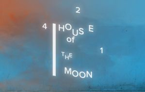 House of the Moon 2 by DollarDays