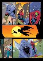 spec spidey uk 143 pg 05 by deemonproductions