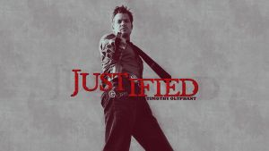 139. Justified by J1897