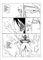 Bleach 507 (03) by Tommo2304