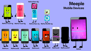 Meeple's Innovative Mobile Devices by kitkatyj