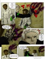 The Colosseum- Audition pg5 by The-Alchemists-Muse