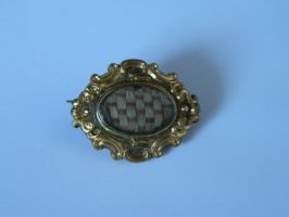 Mourning Brooch3 by Stock-Karr