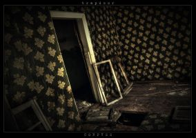 Trapdoor by Cane-13