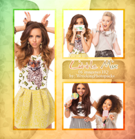 Photopack 475 - Little Mix by BestPhotopacksEverr