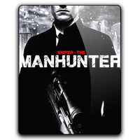 Sniper - The Manhunter by dander2