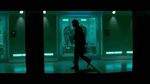 The Amazing Spider-Man 2 Symbiote Container GIF by ProfessorAdagio