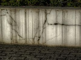 Fissures HDR by Risen-From-The-Ruins