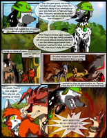 TGS- pg 29 DISCONTINUED by xAshleyMx