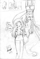 Jue horrible... by Abyzz01