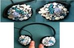 Decoden Headphones by oOWaterOoODropletOo