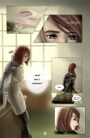 MGS3: LW- pg.6 by WithSkechers
