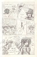 IDFRACTURE page 61 by IDFRACTURE