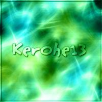Another abstracts.. by KeReN-R