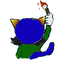 nepeta addin to shipping wall... iscribble by sjk246