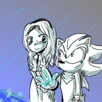 We will go to Earth some day by Kassy1011