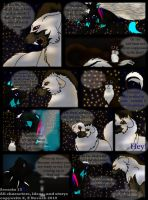 Assasin 13 pg 6 by WarriorRainyDay