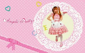 Angelic pretty wallpaper 24 by guillaumes2