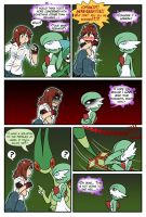 Team Building Pg3 by tazsaints