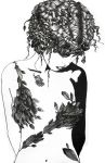 Mother Nature by lust-vs-love