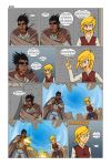 Guncophony Page 041 by TheRedOcelot