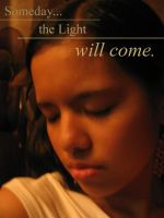 The Light Will Come by MysticYuna