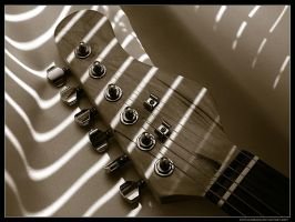 broken dreams by dra-art